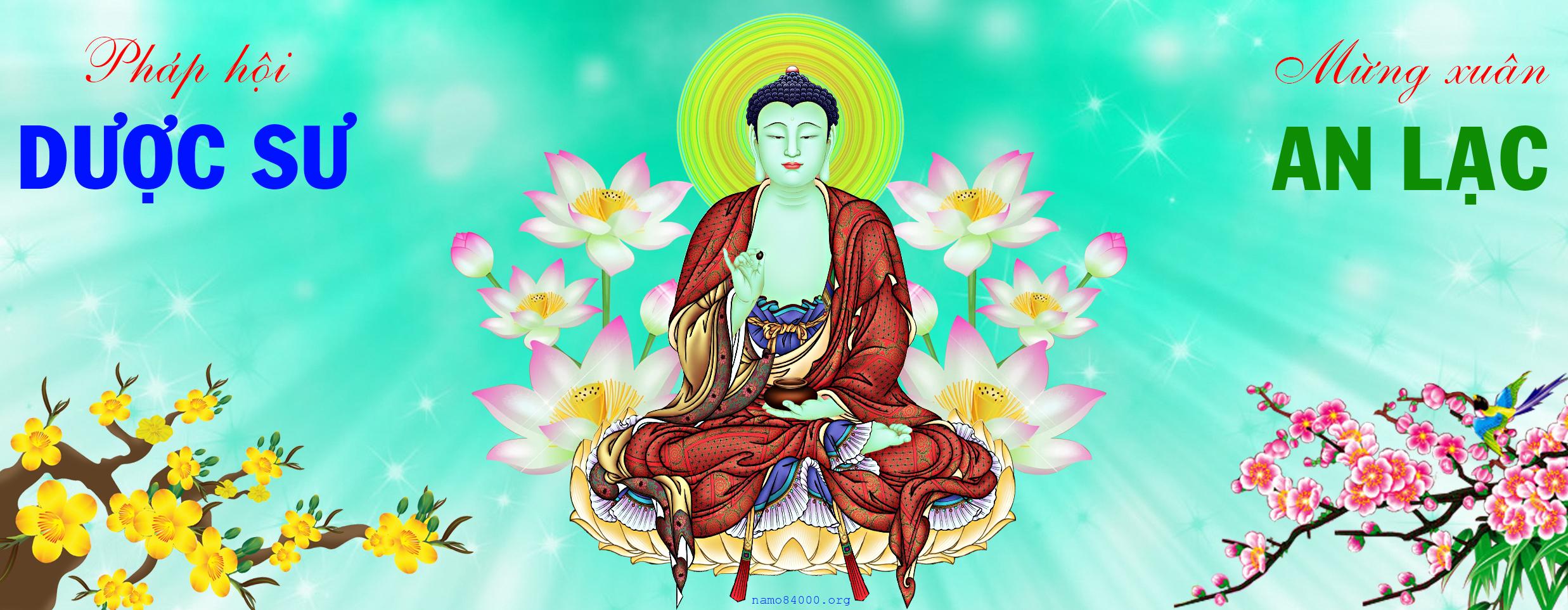 Phap Hoi Duoc Su