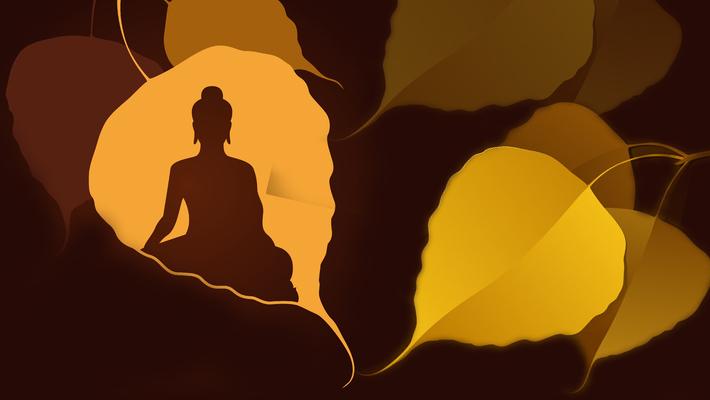 Bát Chánh Đạo: Con đường đưa đến hạnh phúc – HT Henepola Gunaratana