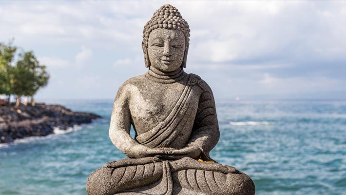 Four kinds of mindfulness – Tứ Niệm Xứ