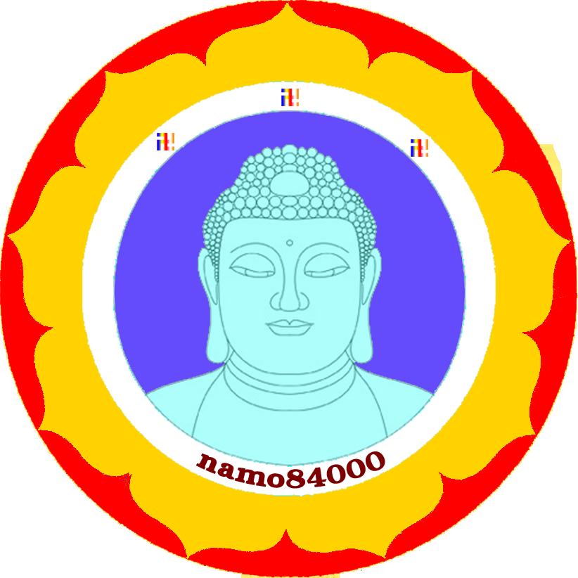 Duyên Nhật – Ngày có duyên với cõi Sa Bà của các Đức Phật, Bồ tát