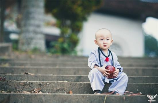 Ý Nghĩa Danh Xưng Phẩm Vị Chức Sự Trong Giới Đàn Phật Giáo Bắc Truyền – Thích Tâm Mãn