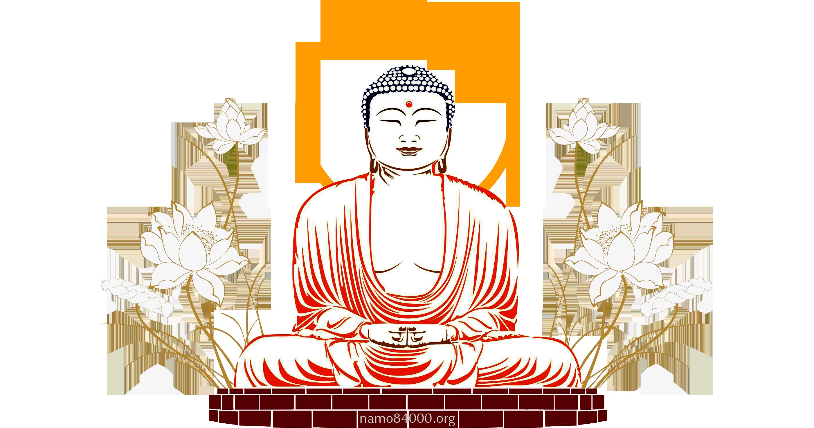 [mp3, Download-Mediafire] Niệm Phật 6 chữ, Lục tự niệm Phật – Nam mô A Di Đà Phật – thầy Trí Thoát tụng