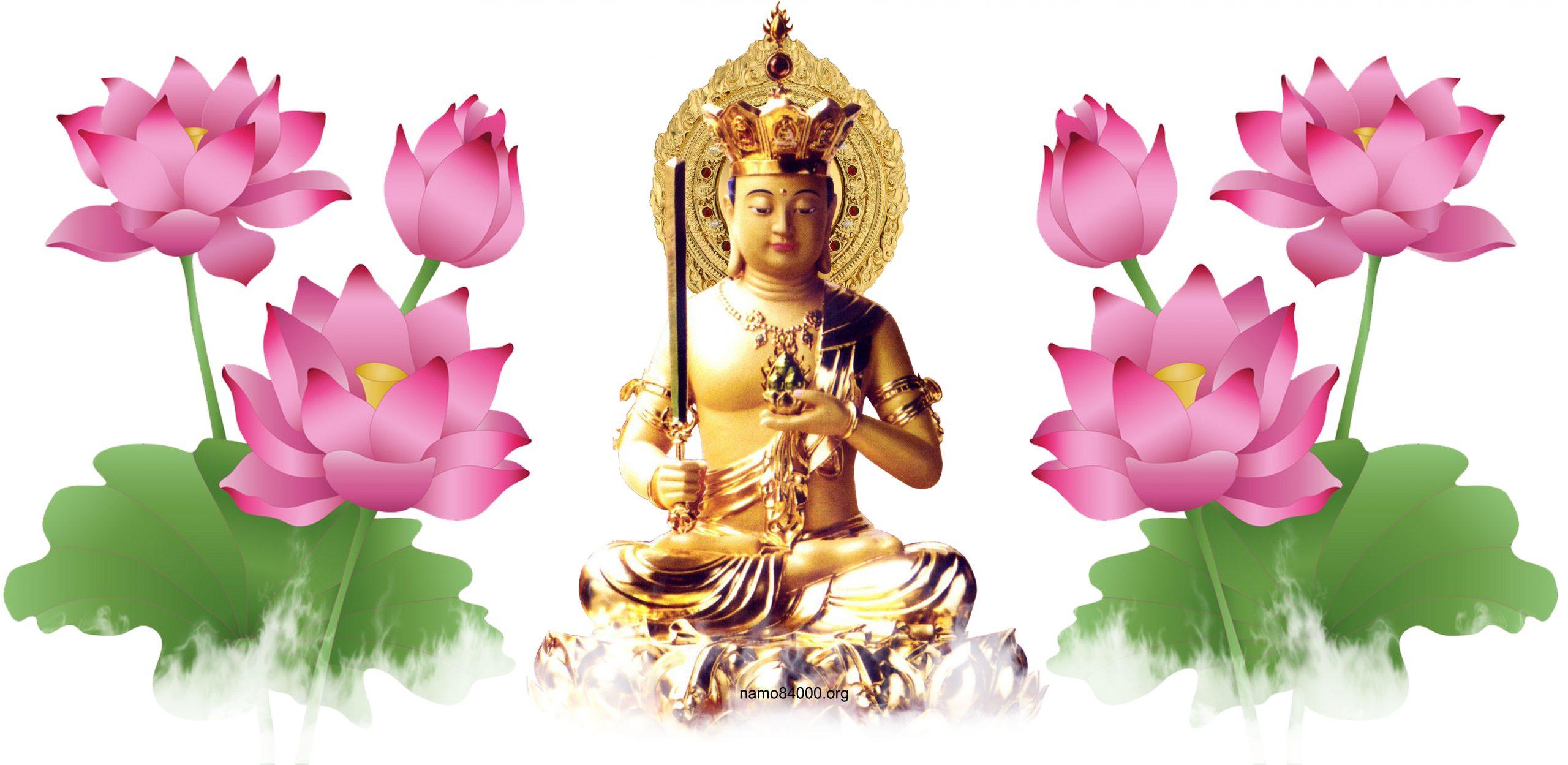 Hư Không Tạng Bồ tát – Ākāśa-garbha – 虛空藏菩薩