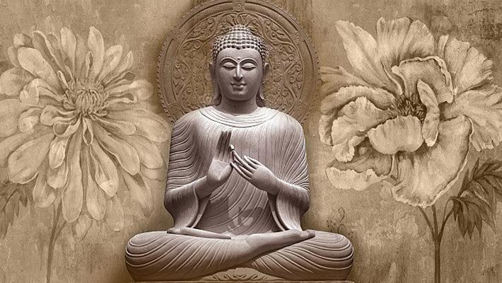 Tư duy lời Phật dạy trong mùa dịch COVID-19