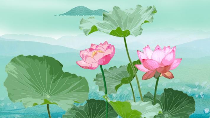 The eightfold noble path – Bát Chánh Đạo