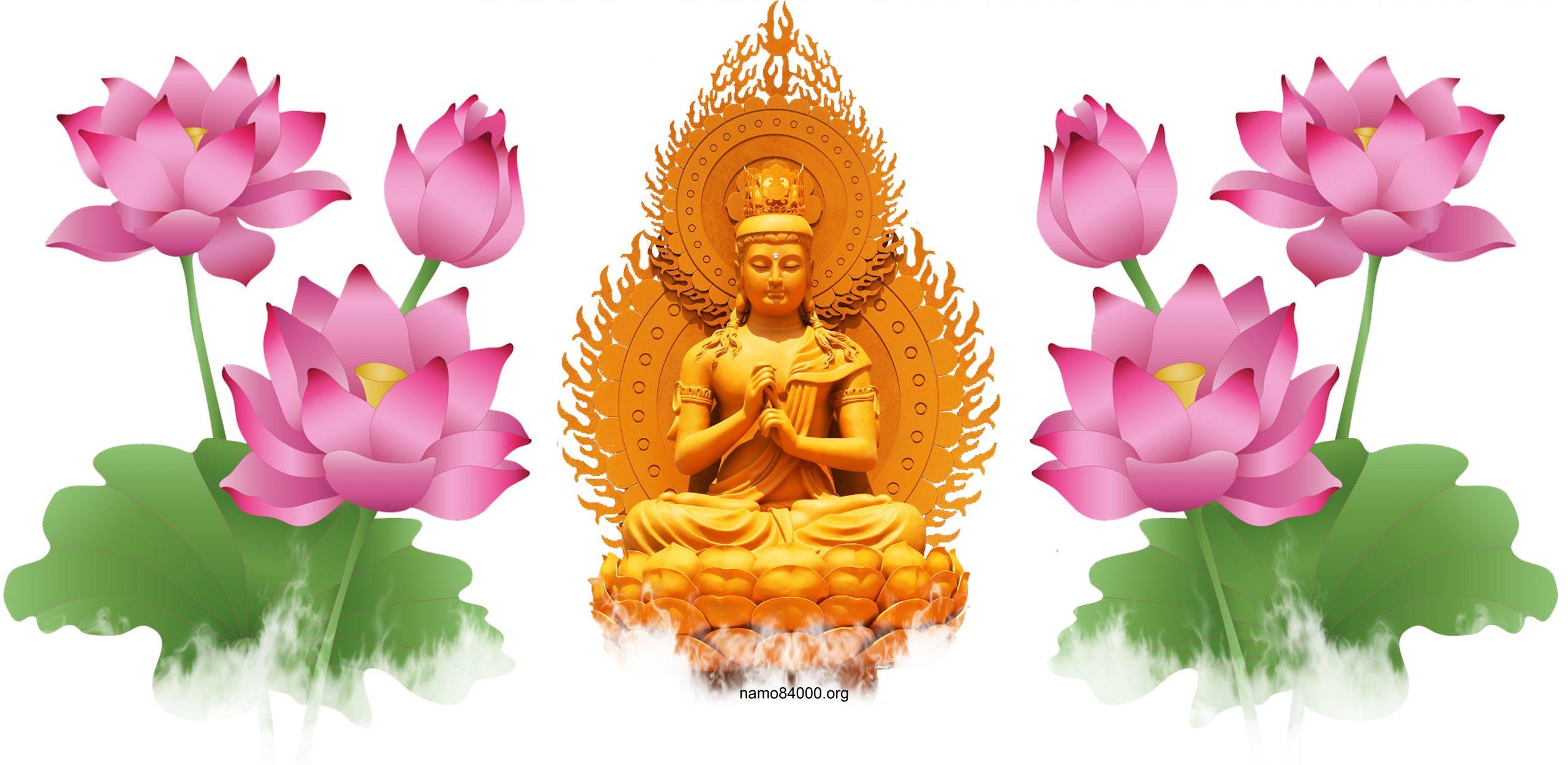 Tỳ Lô Giá Na Phật, Đại Nhật Như Lai – Maha-Vairochana – 大日如来, 毘盧遮那佛