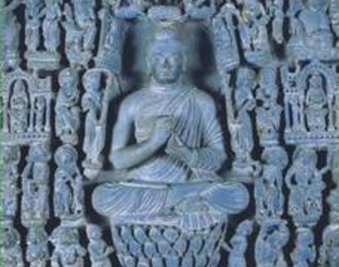 Gotama Buddha by Nakamura Hajime – Volume I