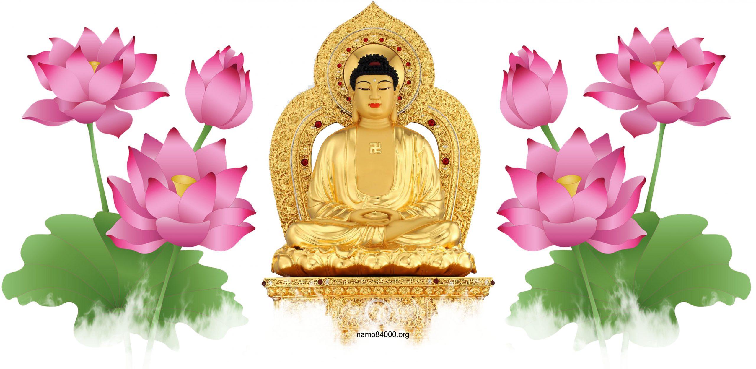 Phật Tương Lai