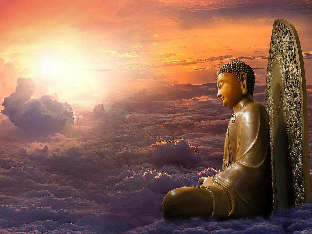 Pháp hành thiền của Đức Phật – Bình Anson chuyển ngữ