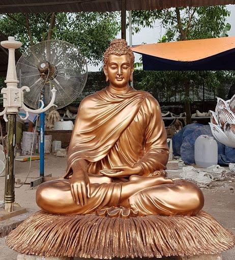 Nghi thức Phật giáo dành cho cư sĩ – tụng kinh Cuộc đời Đức Phật Thích Ca
