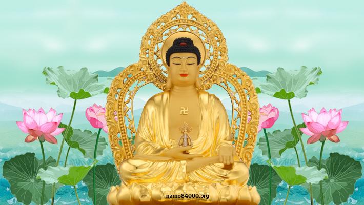 Phật Dược Sư – Bhaiṣajyaguru – 藥師琉璃光如來