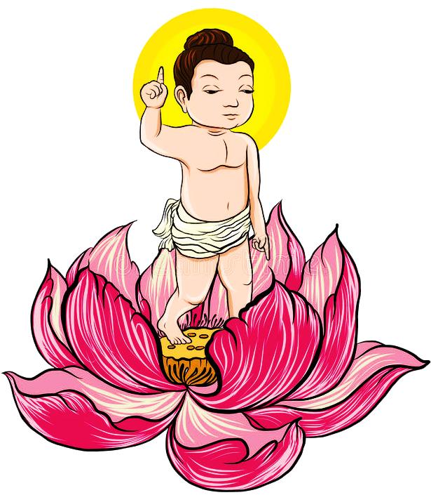 Nghi thức tưởng niệm Đức Phật Thích Ca – TT Thích Nhật Từ