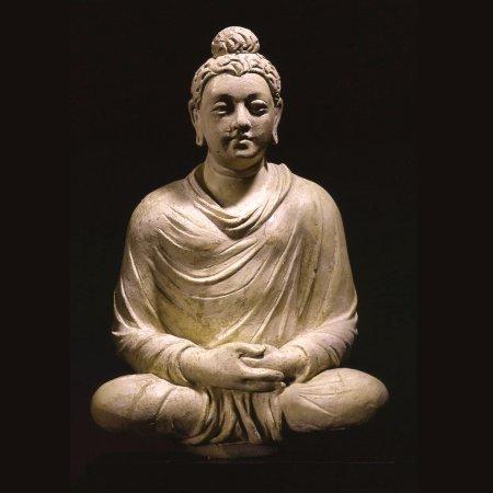 Khảo cứu về ngày tháng thành đạo của Đức Phật – Chúc Phú