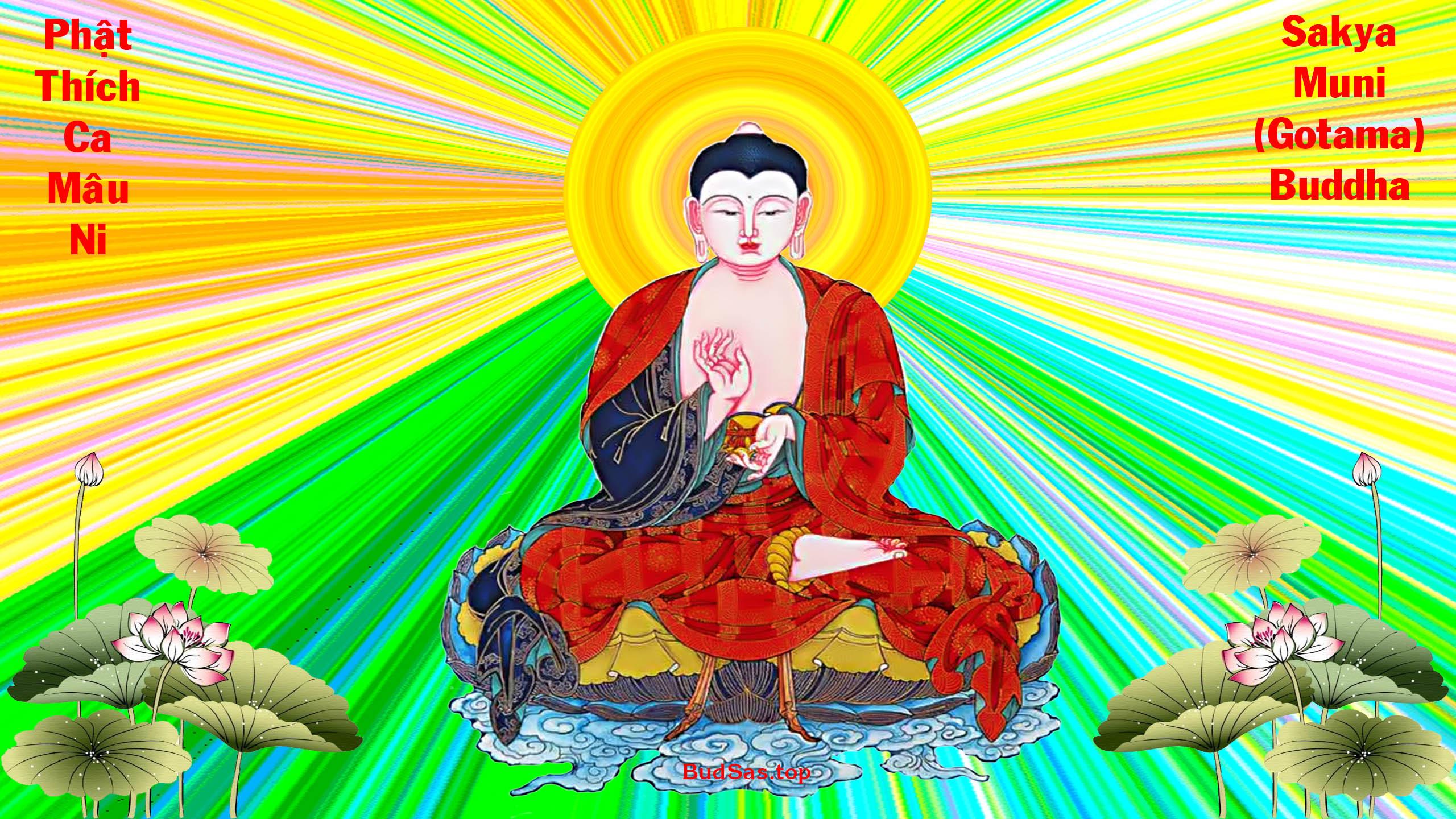 Nguồn gốc và ý nghĩa Đại Bi Thần Chú (Nīlakaṇṭha Dhāraṇī) và Thập Chú [video cuối bài]